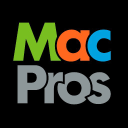 Mac Pros, Inc. logo