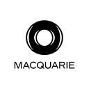 Macquarie Group - Send cold emails to Macquarie Group