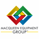 MacQueen Equipment, Inc. logo
