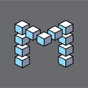MacRae & Co. logo