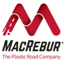 Mac Rebur logo icon