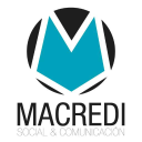 Macredi 2.0 Solutions logo