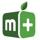 MacRescue, LLC logo