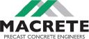 Macrete Ireland Ltd logo