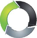 Macri y Asociados S.A. logo