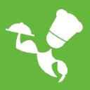 Macro Plate logo icon