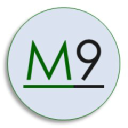 Macro9 Group LLC logo