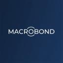 Macrobond Financial logo