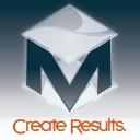 Macrodo Marketing & Design logo