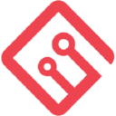 MacroFab, Inc. logo