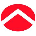 MACROFINCAS, SL logo