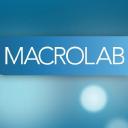 Macrolab Asociados Ltda. logo