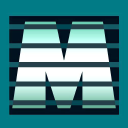 Macrolease Corporation logo