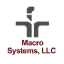 Macro Systems logo icon