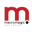 Macro Magic Software Limited logo