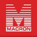 Macron Dynamics, Inc. logo