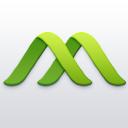 Macroplant logo icon