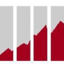 MACROPRES S.A DE C.V logo