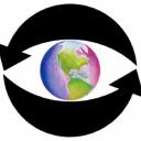 Macroscope logo
