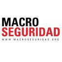 Macroseguridad.org logo