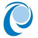Macrosoft Inc logo icon