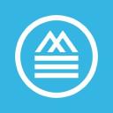 Macrostax logo icon
