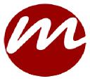 Macrosult Consultoria e Treinamento logo
