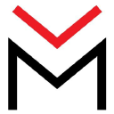 Macrotech Marketing Associates, Inc. logo
