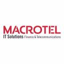 Macrotel S.A. logo