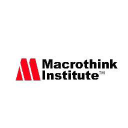 Macrothink Institute logo icon