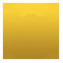 Macro Wealth Management LLC logo