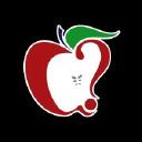 Mac Rumors logo icon