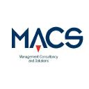MACS BV logo