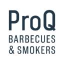 Mac's BBQ Ltd logo