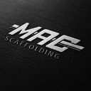 MAC SCAFFOLDING LTD logo