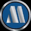 Mac's Construction Company, Inc. logo