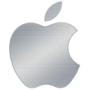 Mac Security logo icon