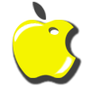 MacSkins.com logo