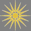 MAC Solar logo