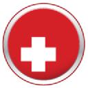 MacSolutions Plus, Inc. logo