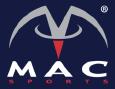 Mac Sports Logo