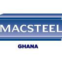 Macsteel logo icon