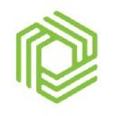 MacSupport.com logo