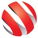 Ma Ctac logo icon