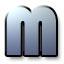Mac Tech News logo icon