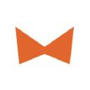 Macte! Labs, Inc logo