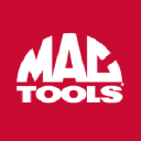 Mac Tools logo