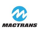 Mactrans Logistics Inc. logo