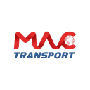 MAC TRANSPORT S.A.C. logo
