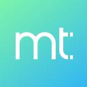 Mactrast logo icon